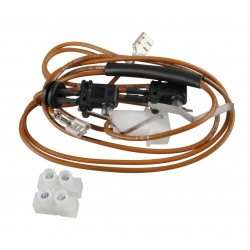 Cable Kit C2, C3, C4