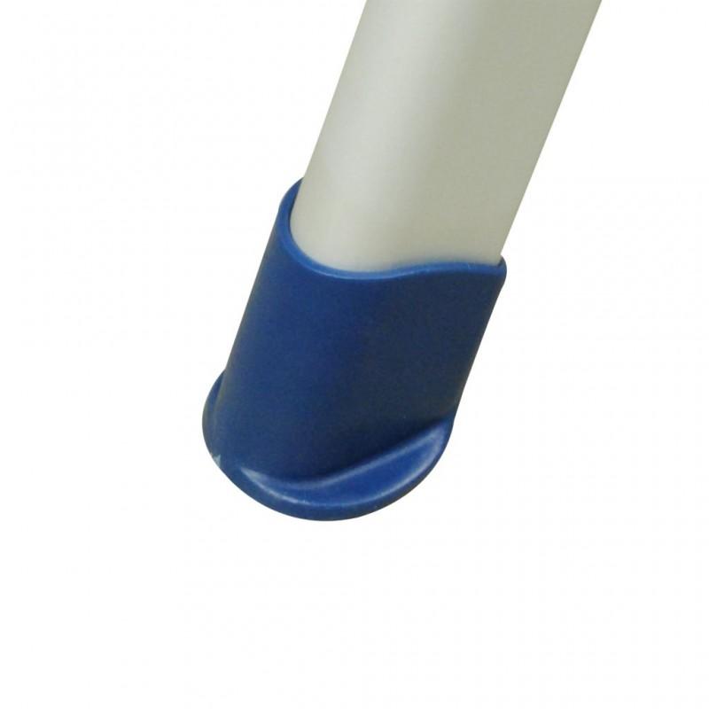 Leg Protection