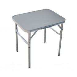 Table SantΓ©