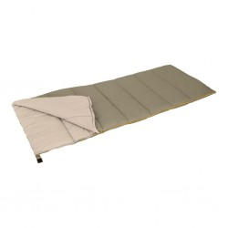 Rectangular Sleeping Bag Brooks