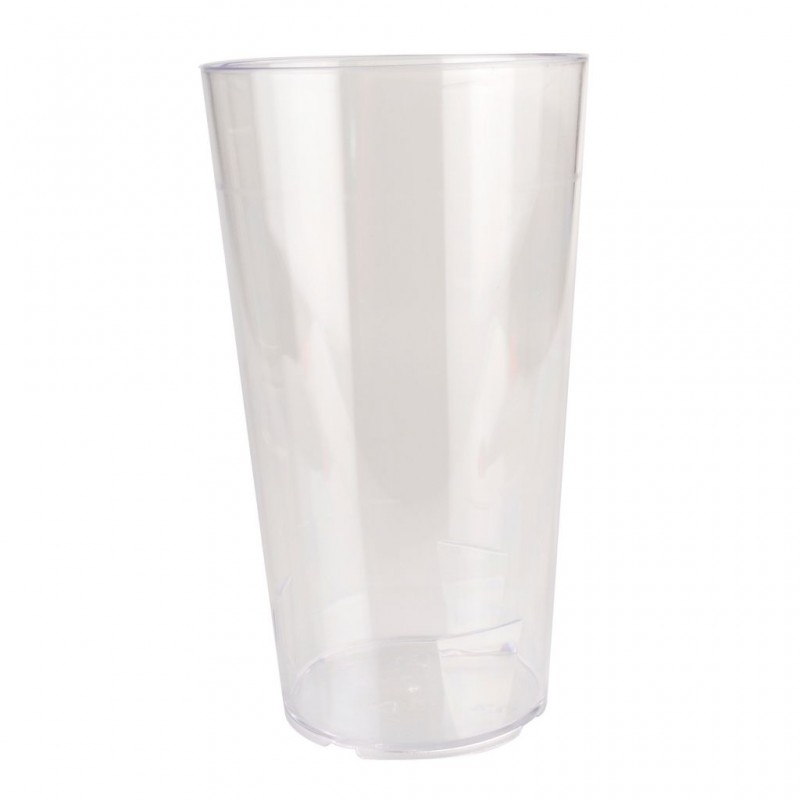 Tumbler 300 ml