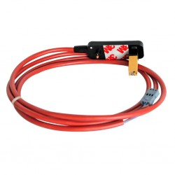 Frost Control Heating Element with 1,5 m Cable