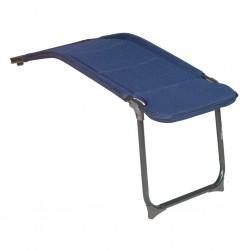 Leg Rest Performance Ambassador 1 Dark Blue