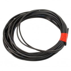 Solar Wire 1 x 2.5 mmΒ²