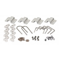 Fastening Kit for Ultra Box 180/320/360/500