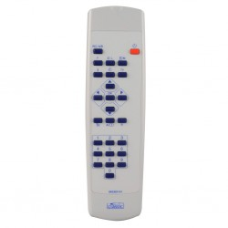 Remote Control UFD 170 / 540