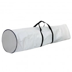 Pack Sack for Tent Poles