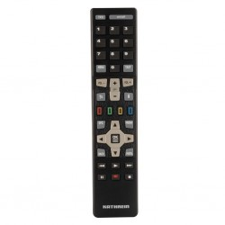 Remote Control (RC 675) UFS 946