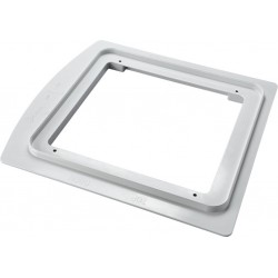 sealing frame for Aventa
