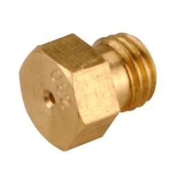 Injector Nozzle 50 mbar