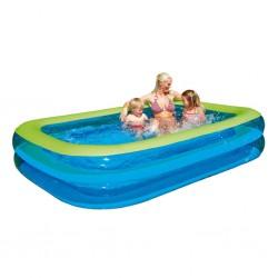 Jumbo Paddling Pools