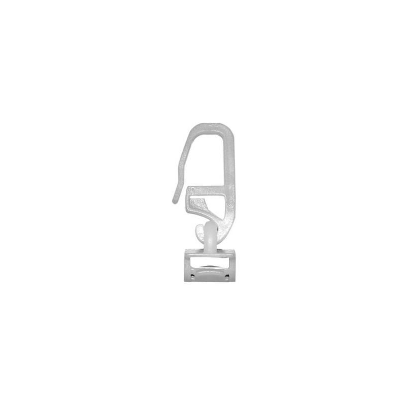 Gardi-Klick Glider