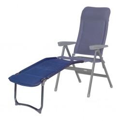 Leg Rest Performance Ambassador 2 Dark Blue