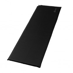 Self-Inflating Mat Sleepin 5.0