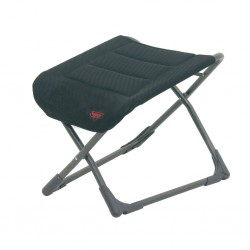 Leg Rest AP/231-AD Blue