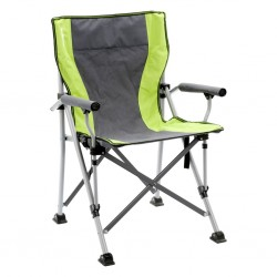 Folding Chair Raptor Outdoor