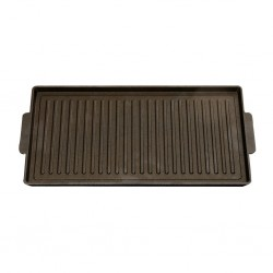 Contact Griddle Pan