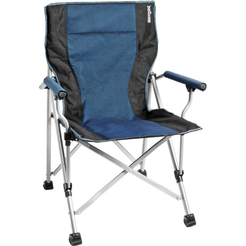 Folding Chair Raptor Classic blue&/black