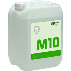 EFOY Cartridge M10