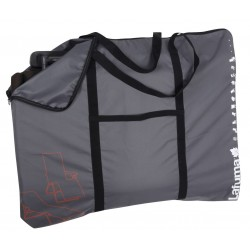 Transportation Bag for Loungers