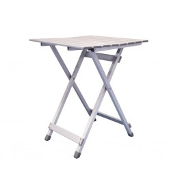 Folding and Extension Table Single