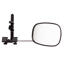 caravan-clip-on mirror Colt