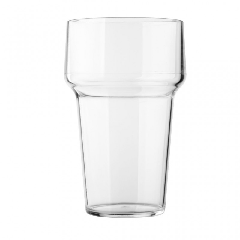 Beer Glass 250 ml