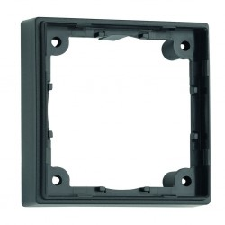 Distance Frame Single, High