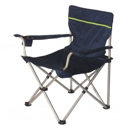 Folding Chair Big Boy