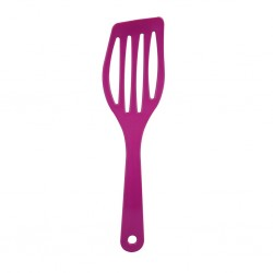 Spatula Purple