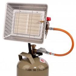 Infrared Heater LP 4200 Z