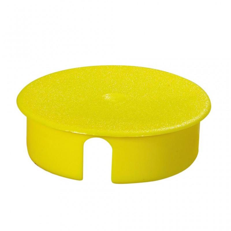 Protective Cap 90 mm