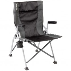 Folding Chair Raptor Enduro