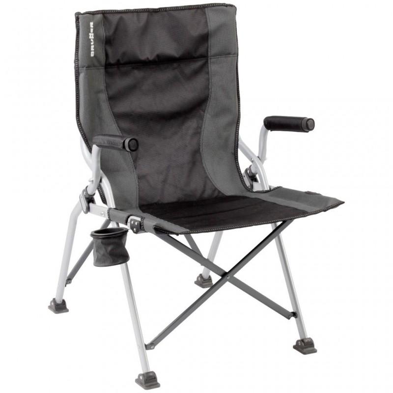 Awe Inspiring Folding Chair Raptor Enduro Creativecarmelina Interior Chair Design Creativecarmelinacom