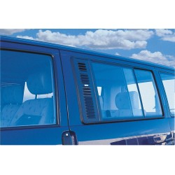 Airvent 2 for VW T4, Passengers Seat
