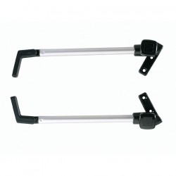 Window Extension Arm 200 mm
