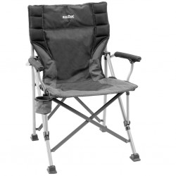 Folding Chair Raptor NG