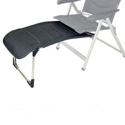 Leg Rest R/215-DL
