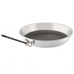 Gourmet Frying Pan 10