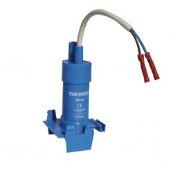 Electric Pump C250