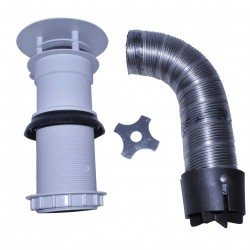 Roof Chimney Kit AKD
