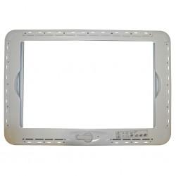 Inner Frame Complete REMItop vista, streamline