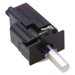 Battery Igniter
