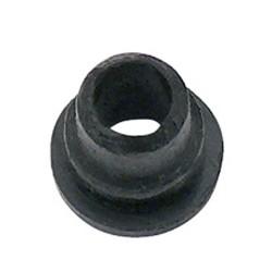 Plug Socket for Grates