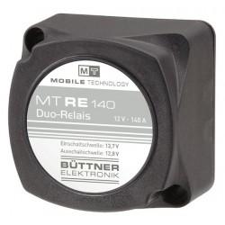 MT RE 140 - Duo Relais
