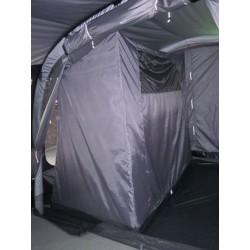 Inner Tent Aquila 320