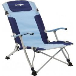 Beach Chair Bula XL