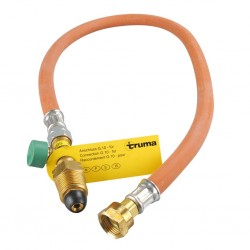 "High Pressure Hose G.10, SE/NO/IS/P ""Pol"" SBS"