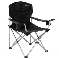 Folding Chair Catamarca Arm Chair XL