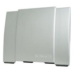 DVB-T Antenna Schwaiger DTA3000
